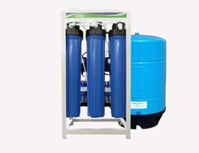 艾迪卫A型商用净水设备