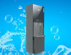 商务直饮机,净化开水一体机